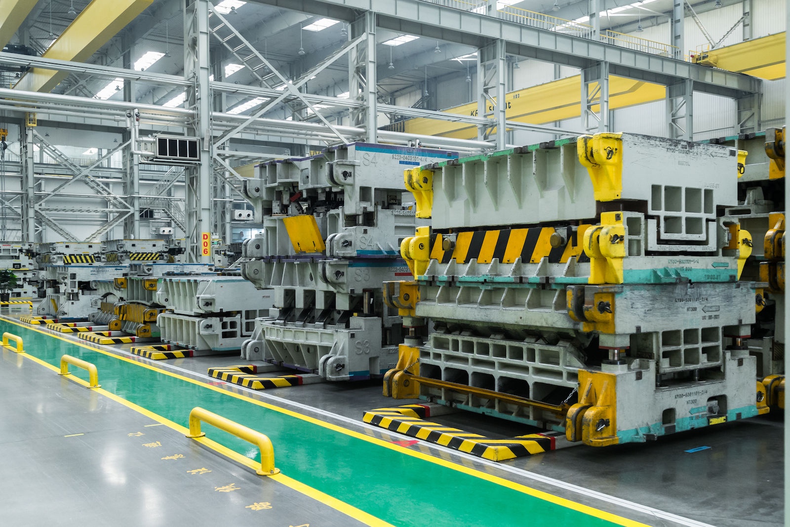 Завод Haval 2.jpg