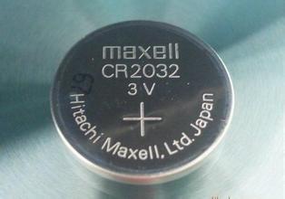 021921vaxz9txolwwt49t5.jpg