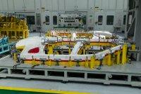 Завод Haval 6.jpg